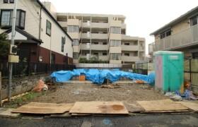 3SLDK {building type} in Kosugi jinyacho - Kawasaki-shi Nakahara-ku