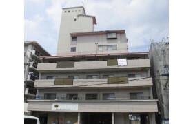 3LDK Mansion in Omiyacho - Nara-shi