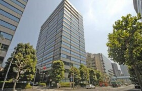 1LDK Mansion in Nishishimbashi - Minato-ku