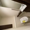 3LDK Apartment to Buy in Chuo-ku Toilet