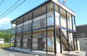 1K Apartment in Ote - Kofu-shi