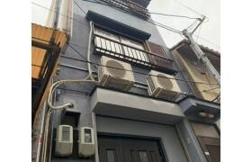 2LDK House in Sanno - Osaka-shi Nishinari-ku