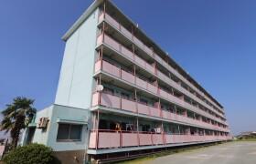 3DK Mansion in Jojimamachi egami - Kurume-shi