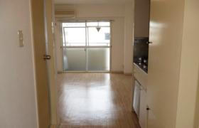 1R Apartment in Higashinakajima - Osaka-shi Higashiyodogawa-ku