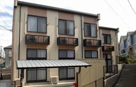 1K Apartment in Nonoshita - Nagareyama-shi