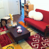 Whole Building Other to Buy in Itabashi-ku Living Room