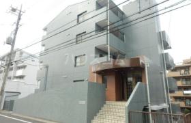 2LDK Apartment in Maginu - Kawasaki-shi Miyamae-ku