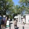 5LDK Apartment to Buy in Shibuya-ku Park