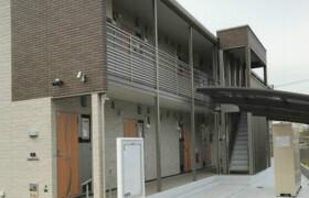 1K Apartment in Kusubashishimokata - Kitakyushu-shi Yahatanishi-ku