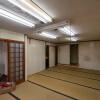 在京都市中京區購買2K 獨棟住宅的房產 和室