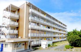 3DK Mansion in Kusabe - Sakai-shi Nishi-ku