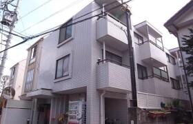 1R Mansion in Miyasaka - Setagaya-ku