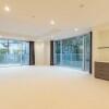4LDK Apartment to Buy in Minato-ku Living Room