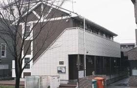 1K Apartment in Bessho - Hachioji-shi
