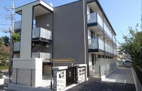 1K Mansion in Kanasugidai - Funabashi-shi