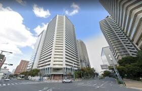 1SLDK {building type} in Minatomachi - Osaka-shi Naniwa-ku