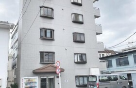 1R Mansion in Ohanajaya - Katsushika-ku