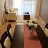2LDK マンション 横須賀市 リビングルーム