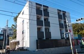 1K Mansion in Toyogaoka - Tama-shi