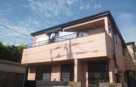 2DK Apartment in Mama - Ichikawa-shi