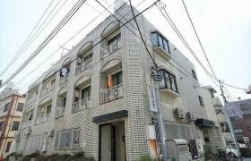 1R Mansion in Minamiotsuka - Toshima-ku