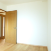 3LDK Apartment to Rent in Minato-ku Bedroom