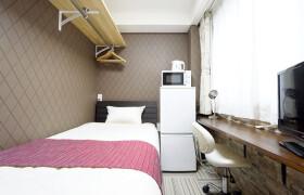 1R Mansion in Higashishinkoiwa - Katsushika-ku
