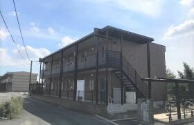 1K Apartment in Mukaijima - Okawa-shi