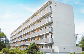 3DK Mansion in Taira - Katsuta-gun Shoo-cho