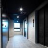 1LDK Apartment to Rent in Shinagawa-ku Common Area