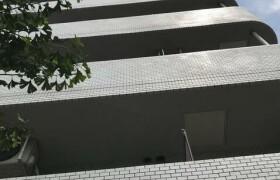 川口市西川口-1R{building type}