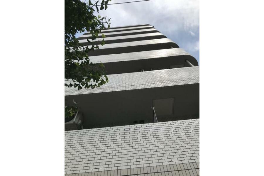 1R Apartment to Buy in Kawaguchi-shi Exterior