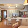 1LDK House to Buy in Isumi-gun Onjuku-machi Kitchen