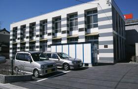 1K Apartment in Yahagicho - Nagoya-shi Moriyama-ku