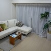 1K Apartment to Rent in Chuo-ku Interior