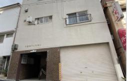 Whole Building {building type} in Sakaguchidori - Kobe-shi Chuo-ku