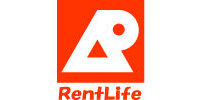 Rent Life Co.,Ltd.