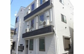 1R Apartment in Higashirokugo - Ota-ku