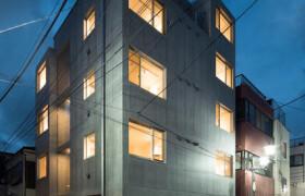 1K Mansion in Nakanobu - Shinagawa-ku