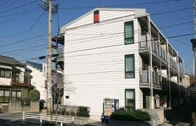 2DK Mansion in Shibacho - Nagoya-shi Minami-ku