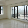 4LDK Apartment to Rent in Shibuya-ku Living Room