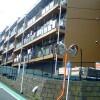 2DK Apartment to Rent in Yokohama-shi Totsuka-ku Exterior