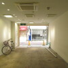 Shop Retail to Rent in Matsubara-shi Room