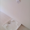 1K Apartment to Rent in Funabashi-shi Equipment