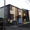 1K Apartment to Rent in Saitama-shi Chuo-ku Interior