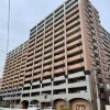 3LDK Apartment to Buy in Otsu-shi Exterior