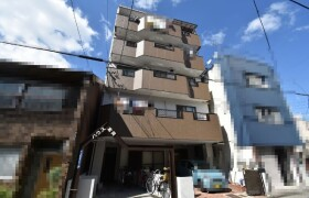 Whole Building {building type} in Ozone - Nagoya-shi Kita-ku