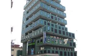 1K Mansion in Hiranonishi - Osaka-shi Hirano-ku