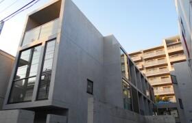 1LDK Mansion in Nishiwaseda(sonota) - Shinjuku-ku