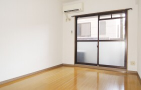 1R {building type} in Sakurazaka - Fukuoka-shi Chuo-ku